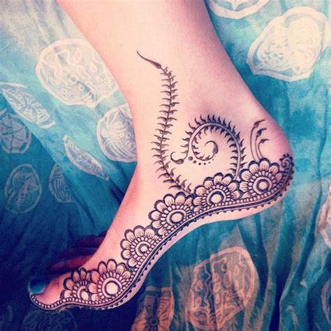design tattoo di kaki henna art di kaki makedes com