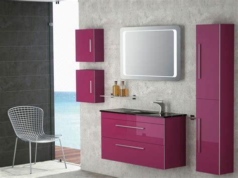 colores  banos segun el feng shui muebles de bano