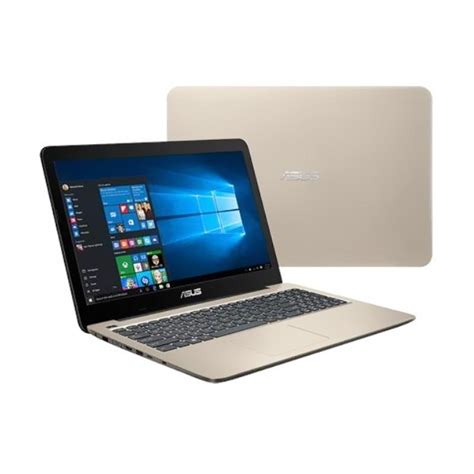 Asus A442ur Win10 I5 7200u Ram 4gb Hdd 1tb Nvidia 930mx 2g jual asus a456ur fhd notebook i5 7200u 4 gb ddr4 1 tb hdd gt930mx 2 gb win10 14 quot fhd