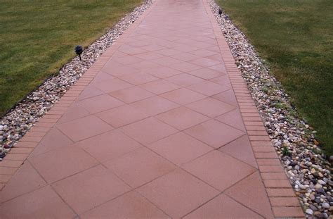 12x12 Patio Pavers Home Depot 12x12 Patio Pavers Weight 28 Images 12 Square Patio Best 12x12 Patio Pavers Home Depot 41