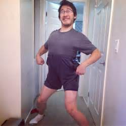 Markiplier mark fischbach add this to the list of mark s unique