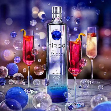 Traditional Style House ciroc vodka buy at 31dover with next day delivery