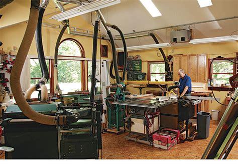 seattle woodworking class book of woodworking shop equipment in uk by noah egorlin