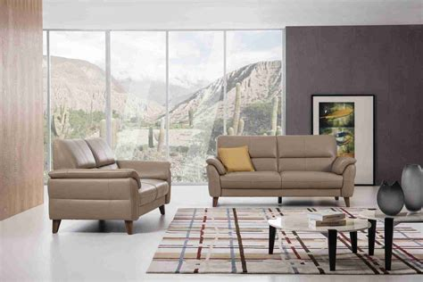 recliner lounge suites brisbane contemporary leather sofa lounge living furniture brisbane