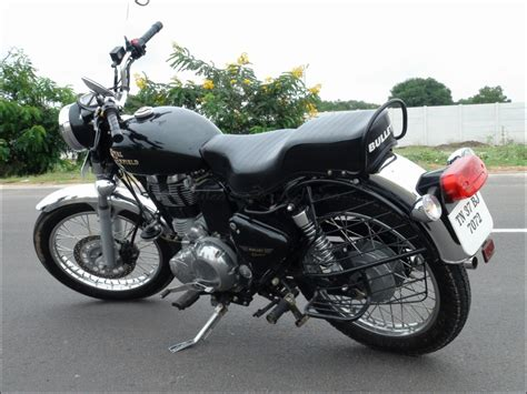 royal enfield bullet electra twinspark price in india with royal enfield bullet electra twinspark bikes