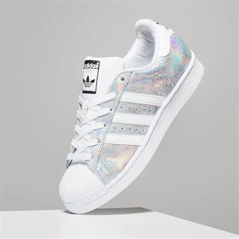 adidas all star adidas all star
