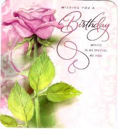 birthday wish card birthday greetings birthday wishes free cards