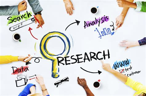 design of experiment knowledge research vlog solutions for the planetsolutions for the