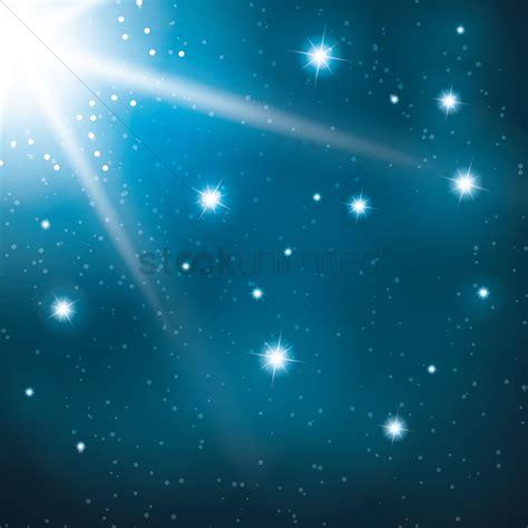 Shining Bright Es shining bright light vector image 1805563 stockunlimited