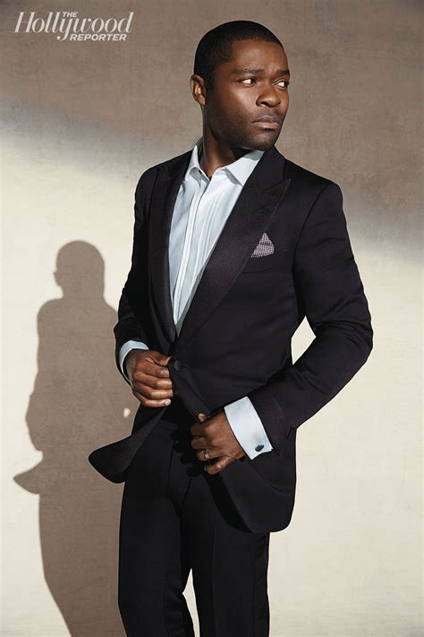 actor david oyelowo slams the academy hollywood reporter inside thr s drama actor roundtable with david oyelowo