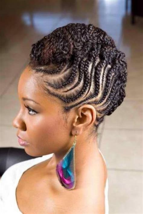 african hairstyles fashion designer ds fancy braided hairstyles african surprising braided
