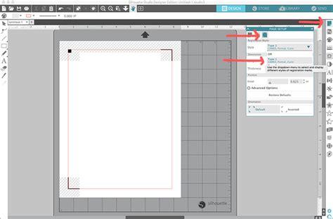 printable vinyl youtube how to work with printable vinyl diy vinyl stickers