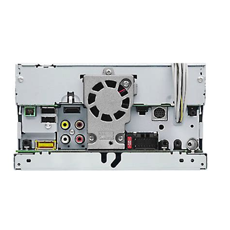pioneer sph da120 wiring diagram pioneer wiring