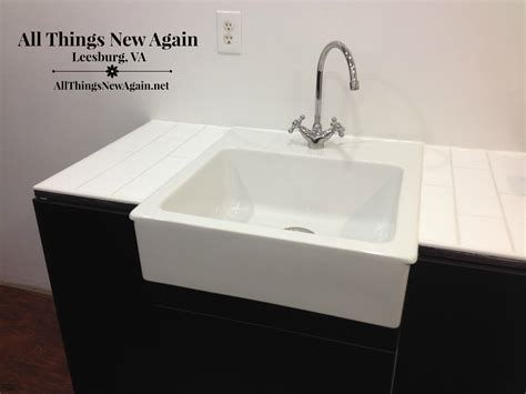 utility room sinks images