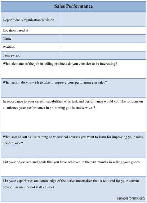 skills for a cashier resume sample mart sales manager template must
