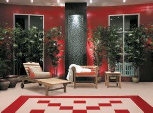 Gardner Floor Covering Eugene Oregon by Top 28 Vinyl Flooring Eugene Oregon 301 Moved