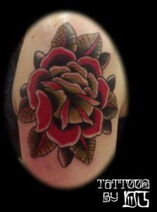 tattoo shops in garland best spokane artists top shops studios