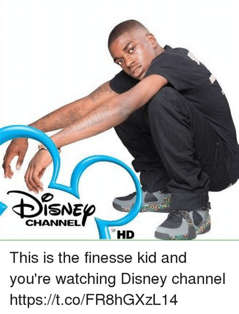 Disney Channel Memes - search and youre watching disney channel memes on me me