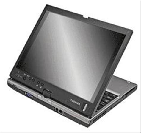 Hp Tablet Lenovo crn reviews the hp tc4400 lenovo x60 and toshiba m400 tablet pcs