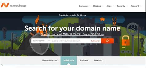 best email hosting best email hosting options