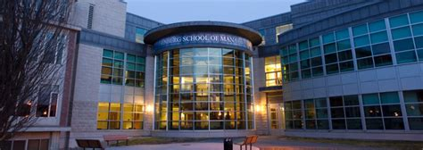 Isenberg Mba Fees isenberg school of management umass amherst linkedin