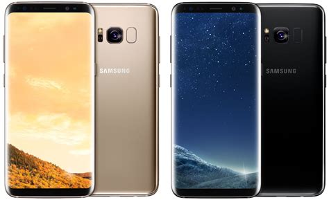 Hp Samsung S8610 Hp Samsung Galaxy Fame S8610 Apitherapie Info