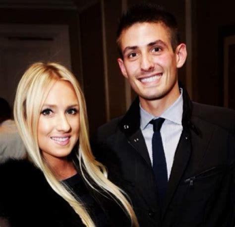 why second wedding for brooke brinson kim richards daughter brooke wiederhorn is pregnant