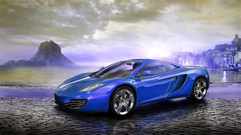 imagenes de carros lujosos deportivos tuning imagenes de todas las categorias en fondo pantalla tuning deportivo