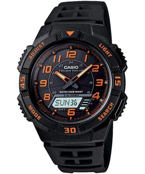 Casio Aq S800w 1evdf 綷 綷 casio aq s800w 1evdf