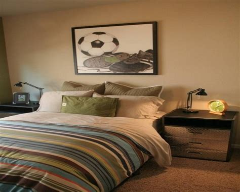 cool room decorations for guys cool bedrooms for guys