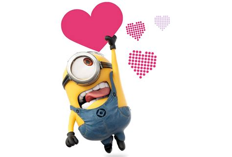 st s day minion pics minions valentines day pictures of the hour 06 09 27 pm