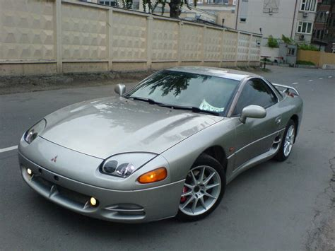 how things work cars 1998 mitsubishi gto spare parts 1998 mitsubishi gto pictures 3 0l gasoline automatic
