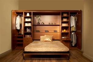 Murphy Bed Prices Toronto Space Solutions Toronto Murphy Beds Wall Units