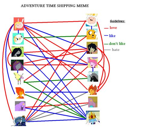design by humans shipping time shipping time by the human girl on deviantart