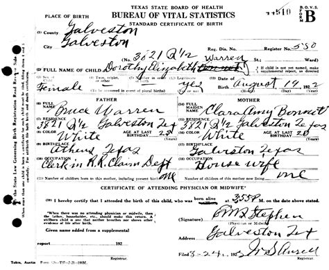 Missoula Montana Birth Records Robert Alfred Chapman