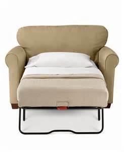 macys sofa sleeper sofa sleeper macy s sunroom den office