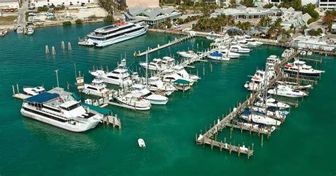 key west boat slips key west real estate now boat slips in key west conch