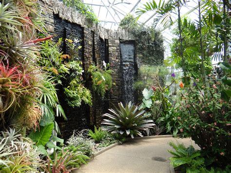 Stowe Botanical Garden Belmont Nc Daniel Stowe Botanical Garden Ranger