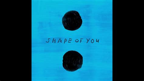 free download mp3 ed sheeran i will take you home ed sheeran shape of you download mp3 youtube