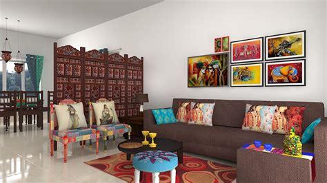 furdo home interior design themes jaipur  walk