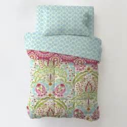 Toddler Bed Sheets And Pillowcase Kumari Garden Toddler Bedding Carousel Designs