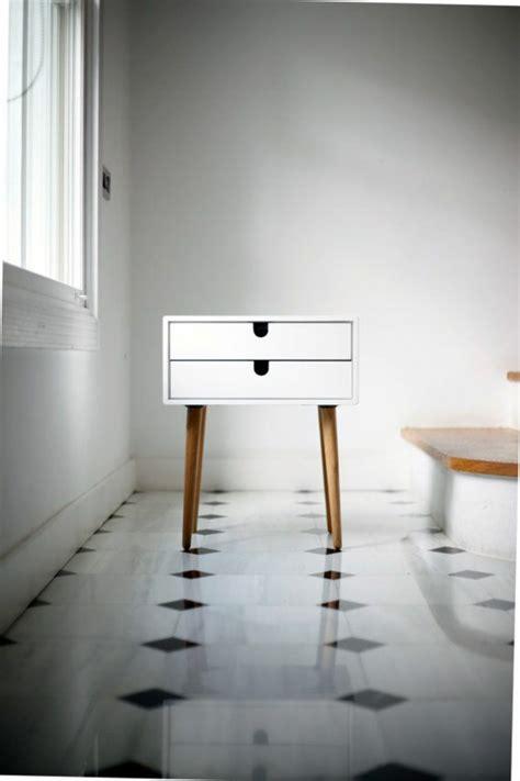 Schreibtische Skandinavisches Design by Schreibtisch Skandinavisches Design Wohntrend