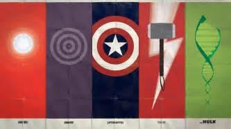 Arc reactor bullseye comics digital art dna hero marvel comics mjolnir