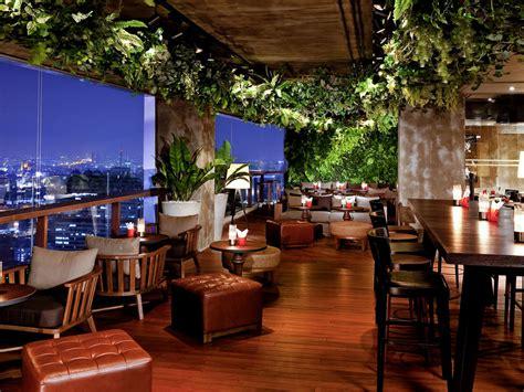 restaurant rethel cauchemar en cuisine design hotel pullman hotel g accorhotels