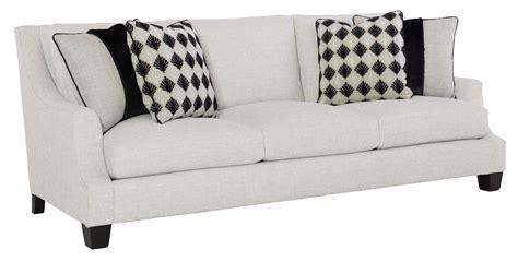 larson sofa larson sofa sofa menzilperde net