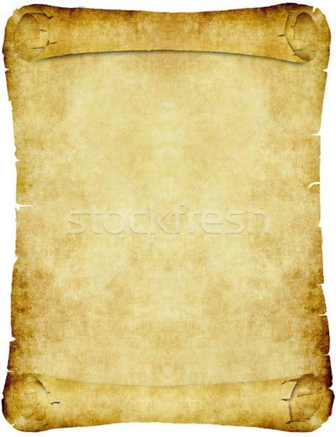 17 free parchment paper template images old parchment