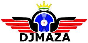 dj maza com djmaza com hindi english punjabi mp3 songs download official