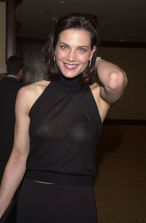 Blouse Fisherlee terry farrell headhunter s holosuite wiki fandom powered by wikia
