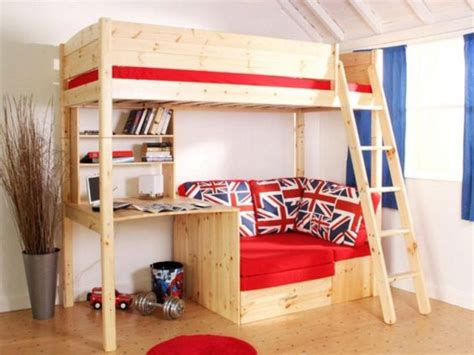 Childs High Sleeper Bed by Children S High Sleeper Beds Kid S Rooms Children High Sleeper And Bedding