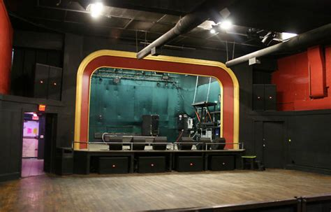 Delta Saxony Kitchen Faucet Theaters Portland Or Theater Portland Oregon
